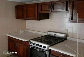 Foto de casa en venta en  , las brisas fovissste, tepic, nayarit, 20682867 No. 01