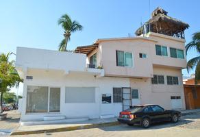 Foto de casa en venta en  , las brisas, manzanillo, colima, 0 No. 01