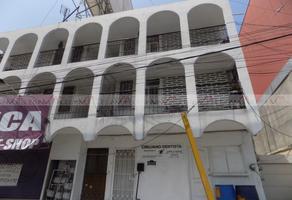 Foto de edificio en venta en  , las brisas, monterrey, nuevo león, 0 No. 01