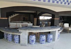 Foto de casa en renta en las brisas , las brisas, acapulco de juárez, guerrero, 16919790 No. 01
