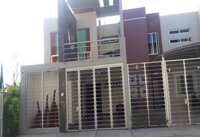Foto de casa en venta en  , las brisas, sahuayo, michoacán de ocampo, 19971456 No. 01