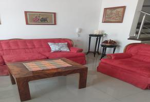 Foto de casa en renta en  , las brisas, san miguel de allende, guanajuato, 20137590 No. 01