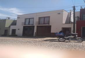Foto de casa en venta en . , las brisas, san miguel de allende, guanajuato, 0 No. 01