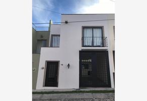 Foto de casa en venta en  , las brisas, san miguel de allende, guanajuato, 0 No. 01