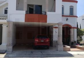 Foto de casa en venta en  , las brisas, tepic, nayarit, 13989003 No. 01