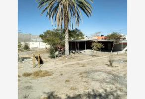 Foto de terreno comercial en venta en  , las brisas, torreón, coahuila de zaragoza, 19397024 No. 01