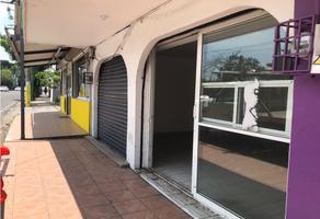 Foto de local en renta en  , el mirador, tuxtla gutiérrez, chiapas, 20586142 No. 01