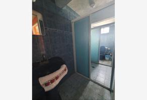 Foto de casa en venta en  , las brisas, veracruz, veracruz de ignacio de la llave, 16628250 No. 01