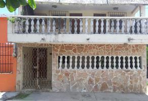 Foto de casa en venta en  , las brisas, veracruz, veracruz de ignacio de la llave, 18295566 No. 01