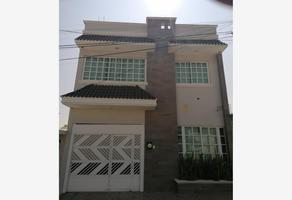Foto de casa en venta en  , las brisas, veracruz, veracruz de ignacio de la llave, 0 No. 01