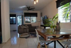 Foto de casa en venta en  , las bugambilias, colima, colima, 0 No. 01
