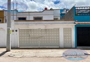 Foto de casa en venta en  , las bugambilias, durango, durango, 0 No. 01