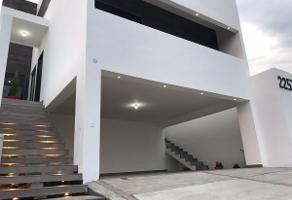 Foto de casa en venta en las bugambilias , san pedro el álamo, santiago, nuevo león, 0 No. 01