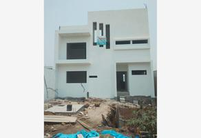 Foto de casa en venta en  , las calandrias, tlayacapan, morelos, 0 No. 01