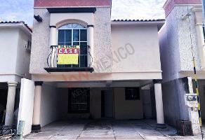 Foto de casa en venta en las cañadas 9, real del sol, torreón, coahuila de zaragoza, 0 No. 01