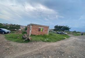 Foto de terreno habitacional en venta en  , las cañadas, la piedad, michoacán de ocampo, 18418904 No. 01