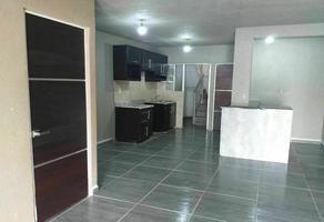 Foto de casa en venta en  , las cañadas, la piedad, michoacán de ocampo, 0 No. 01