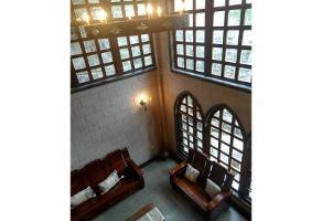 Foto de casa en venta en  , las cañadas, zapopan, jalisco, 14256742 No. 01