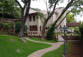 Foto de casa en venta en  , las cañadas, zapopan, jalisco, 0 No. 01