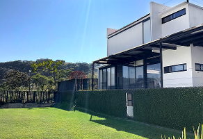 Foto de casa en venta en  , las cañadas, zapopan, jalisco, 15146605 No. 01