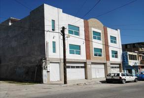 Foto de edificio en renta en  , las canoitas, tuxtla gutiérrez, chiapas, 0 No. 01