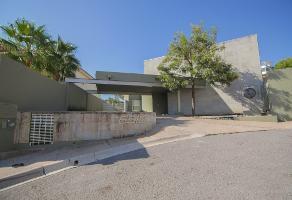 Foto de casa en renta en  , las canteras, chihuahua, chihuahua, 13243693 No. 01