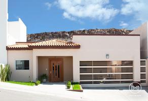Foto de casa en venta en  , las canteras, chihuahua, chihuahua, 13453204 No. 01