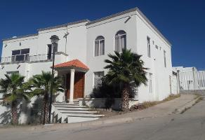 Foto de casa en venta en  , las canteras, chihuahua, chihuahua, 13770494 No. 01