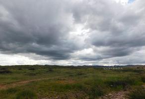 Foto de terreno comercial en venta en  , las canteras, chihuahua, chihuahua, 13782591 No. 01