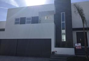 Foto de casa en venta en  , las canteras, chihuahua, chihuahua, 13782603 No. 01