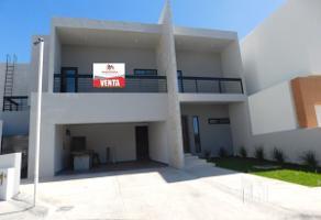 Foto de casa en venta en  , las canteras, chihuahua, chihuahua, 13782611 No. 01