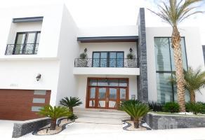 Foto de casa en venta en  , las canteras, chihuahua, chihuahua, 13782621 No. 01