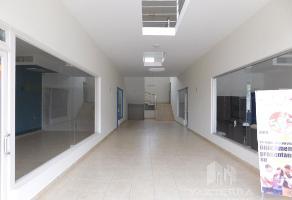 Foto de edificio en venta en  , las canteras, chihuahua, chihuahua, 13782625 No. 01