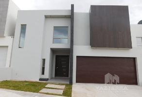 Foto de casa en venta en  , las canteras, chihuahua, chihuahua, 13782653 No. 01