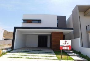 Foto de casa en venta en  , las canteras, chihuahua, chihuahua, 13782669 No. 01