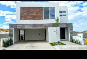 Foto de casa en venta en  , las canteras, chihuahua, chihuahua, 13818882 No. 01