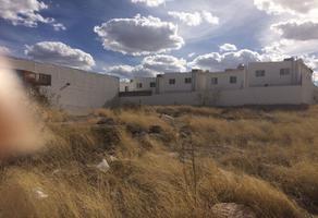 Foto de terreno comercial en venta en  , las canteras, chihuahua, chihuahua, 13966529 No. 01