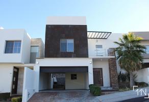 Foto de casa en venta en  , las canteras, chihuahua, chihuahua, 14229135 No. 01
