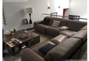 Foto de casa en renta en  , las canteras, chihuahua, chihuahua, 0 No. 01
