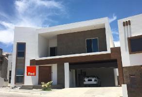 Foto de casa en venta en  , las canteras, chihuahua, chihuahua, 15095633 No. 01