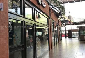 Foto de local en venta en  , las canteras, chihuahua, chihuahua, 16083953 No. 01