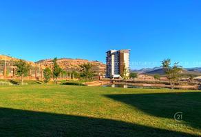 Foto de terreno habitacional en venta en  , las canteras, chihuahua, chihuahua, 16951834 No. 01