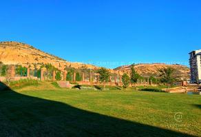 Foto de terreno habitacional en venta en  , las canteras, chihuahua, chihuahua, 16951866 No. 01