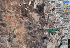 Foto de terreno habitacional en venta en  , las canteras, chihuahua, chihuahua, 18507535 No. 01