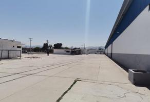 Foto de bodega en renta en  , las carolinas, torreón, coahuila de zaragoza, 0 No. 01