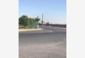 Foto de terreno industrial en renta en  , las carolinas, torreón, coahuila de zaragoza, 8287764 No. 01