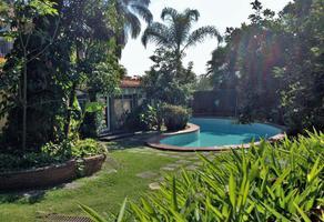 Foto de terreno comercial en venta en las casas 23, cuernavaca centro, cuernavaca, morelos, 10459464 No. 01