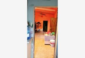 Foto de casa en venta en las casas 400, oaxaca centro, oaxaca de juárez, oaxaca, 0 No. 01