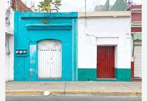 Foto de casa en venta en las casas 420, oaxaca centro, oaxaca de juárez, oaxaca, 17351596 No. 01