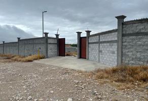 Foto de terreno habitacional en venta en las casas , las copetonas, arteaga, coahuila de zaragoza, 0 No. 01